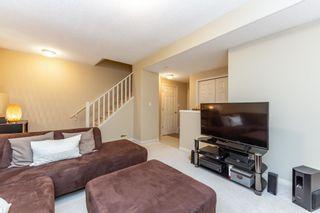 Photo 31: 37 4731 TERWILLEGAR Common in Edmonton: Zone 14 Townhouse for sale : MLS®# E4249713