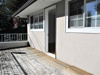 Photo 18: 4114 GRACE Crescent in North Vancouver: Canyon Heights NV House for sale : MLS®# R2574810