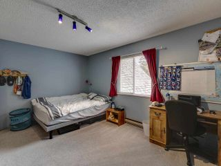 """Photo 29: 5159 SAPPHIRE Place in Richmond: Riverdale RI House for sale in """"West Tiffany Estates"""" : MLS®# R2550744"""