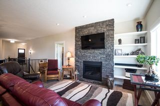 Photo 8: 648 Harrison Court: Crossfield House for sale : MLS®# C4122544