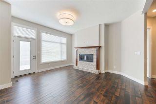Photo 14: 910 WOOD Place in Edmonton: Zone 56 House Half Duplex for sale : MLS®# E4239285