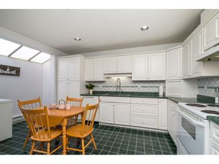 """Photo 13: 401 19130 FORD Road in Pitt Meadows: Central Meadows Condo for sale in """"BEACON SQUARE"""" : MLS®# R2546011"""