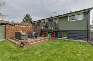 Photo 18: 12137 221 Street in Maple Ridge: West Central House for sale : MLS®# R2318061