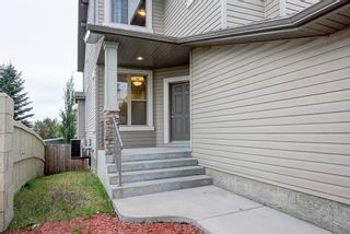 Photo 3: 13 everbrook Drive SW in Calgary: Evergreen Detached for sale : MLS®# A1137453
