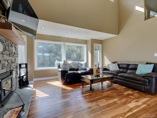 Photo 5: 2878 Patricia Marie Pl in Sooke: Sk Otter Point House for sale : MLS®# 840887