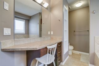 Photo 28: 106 WELLINGTON Place: Fort Saskatchewan House for sale : MLS®# E4229493