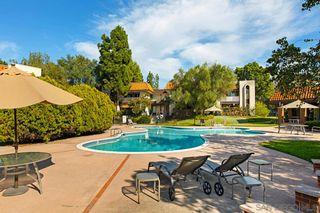 Photo 18: SAN CARLOS Condo for sale : 1 bedrooms : 6878 NAVAJO ROAD #4 in San Diego