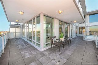 """Photo 23: 1701 3300 KETCHESON Road in Richmond: West Cambie Condo for sale in """"CONCORD GARDENS"""" : MLS®# R2591541"""