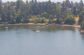 Photo 24: 207 105 E Gorge Rd in : Vi Burnside Condo for sale (Victoria)  : MLS®# 880054