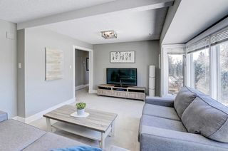 Photo 10: 716 Thorneycroft Drive NW in Calgary: Thorncliffe Detached for sale : MLS®# A1089145