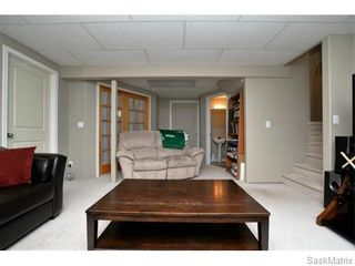 Photo 40: 3588 WADDELL Crescent East in Regina: Creekside Single Family Dwelling for sale (Regina Area 04)  : MLS®# 587618