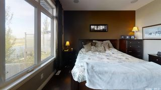 Photo 18: 261 MacCormack Road in Martensville: Residential for sale : MLS®# SK858396