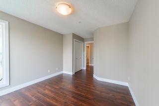 Photo 26: 410 10221 111 Street in Edmonton: Zone 12 Condo for sale : MLS®# E4264052