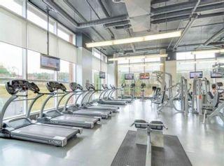 "Photo 25: 2102 110 BREW Street in Port Moody: Port Moody Centre Condo for sale in ""Aria 1"" : MLS®# R2513087"