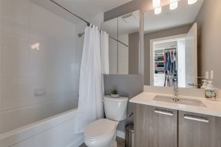 Photo 8: 2302 2789 SHAUGHNESSY Street in Port Coquitlam: Central Pt Coquitlam Condo for sale : MLS®# R2346492