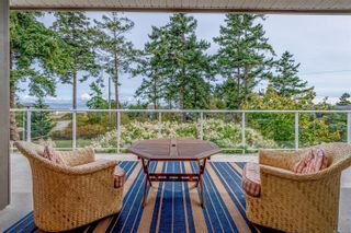 Photo 36: 495 Curtis Rd in Comox: CV Comox Peninsula House for sale (Comox Valley)  : MLS®# 887722