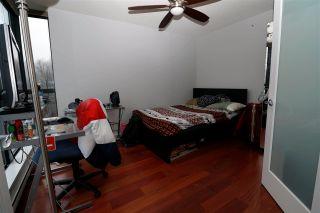 """Photo 9: 605 288 UNGLESS Way in Port Moody: North Shore Pt Moody Condo for sale in """"THE CRESCENDO"""" : MLS®# R2593070"""