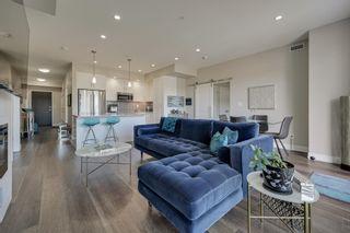 Photo 19: 826 200 Bellerose Drive: St. Albert Condo for sale : MLS®# E4248083