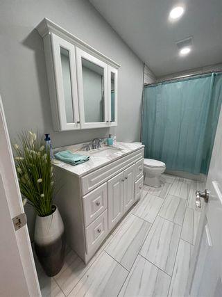 Photo 28: 9103 69 Street NW in Edmonton: Zone 18 House for sale : MLS®# E4254011