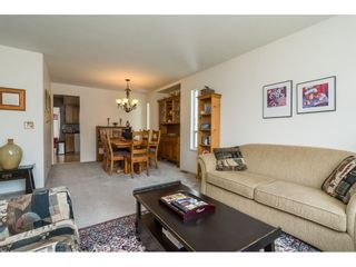 Photo 3: 8475 119A Street in Delta: Annieville House for sale (N. Delta)  : MLS®# R2270329