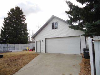 Photo 34: 44 GLENWOOD Drive: Sherwood Park House for sale : MLS®# E4230244