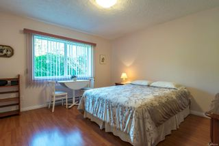 Photo 6: 711 Moralee Dr in : CV Comox (Town of) House for sale (Comox Valley)  : MLS®# 854493
