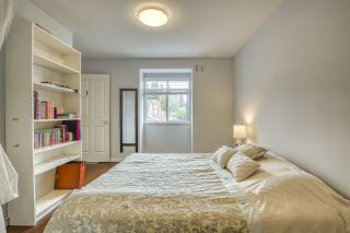 """Photo 20: 31 10238 155A Street in Surrey: Guildford Townhouse for sale in """"CHESTNUT LANE"""" (North Surrey)  : MLS®# R2473485"""