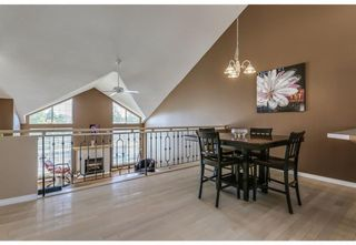 Photo 11: 902 PATTERSON View SW in Calgary: Patterson Row/Townhouse for sale : MLS®# A1120260