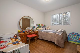 "Photo 17: 21 BIRCH Wynd: Anmore House for sale in ""ANMORE"" (Port Moody)  : MLS®# R2555973"