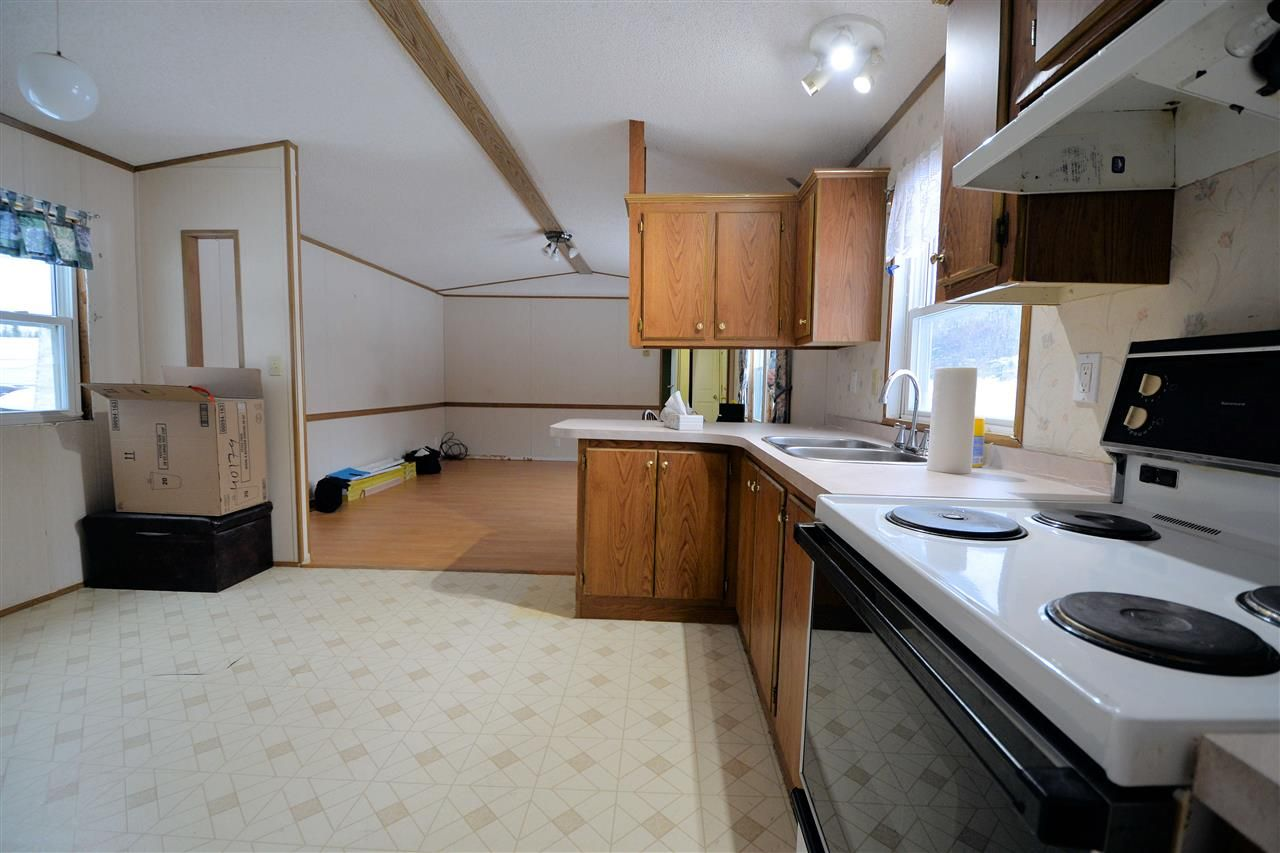 """Photo 5: Photos: 4160 KNIGHT Crescent in Prince George: Emerald Manufactured Home for sale in """"Knight Cres"""" (PG City North (Zone 73))  : MLS®# R2524103"""