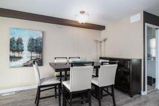 Photo 5: 381 Queen Street in Winnipeg: St James Residential for sale (5E)  : MLS®# 202025695
