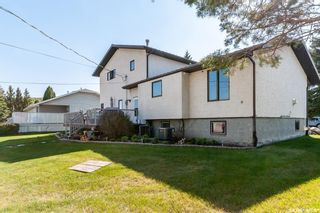 Photo 5: 615 Pasqua Avenue South in Fort Qu'Appelle: Residential for sale : MLS®# SK856722