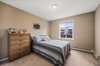 Photo 18: 4205 2280 68 Street NE in Calgary: Monterey Park Apartment for sale : MLS®# A1143228