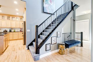 Photo 12: 139 Strathridge Place SW in Calgary: Strathcona Park Detached for sale : MLS®# A1154071