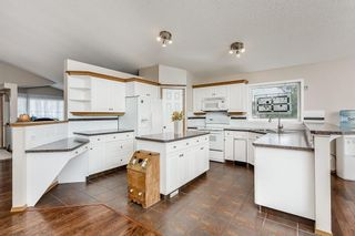 Photo 5: 35 Maple Walk: Crossfield Detached for sale : MLS®# C4268319