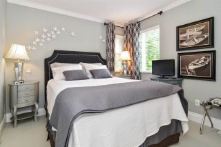 Photo 15: 19648 69A AVENUE in Langley: Willoughby Heights House for sale : MLS®# R2576230