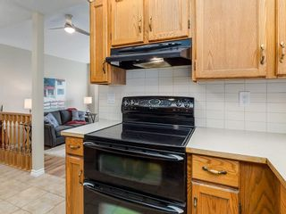 Photo 10: 13 SHAWGLEN Court SW in Calgary: Shawnessy House for sale : MLS®# C4142331
