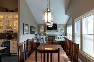 Photo 14: 5421 BONAVENTURE Avenue in Edmonton: Zone 27 House for sale : MLS®# E4239798