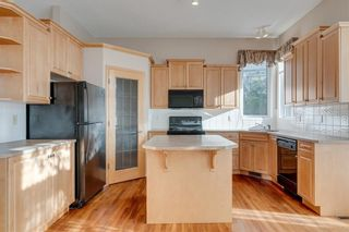 Photo 11: 8 SPRINGBANK Court SW in Calgary: Springbank Hill Detached for sale : MLS®# C4270134