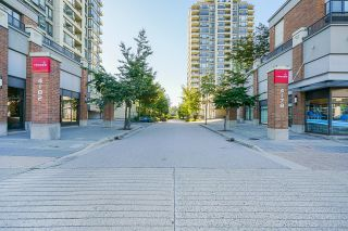 """Photo 30: 1804 4182 DAWSON Street in Burnaby: Brentwood Park Condo for sale in """"TANDEM 3"""" (Burnaby North)  : MLS®# R2614486"""