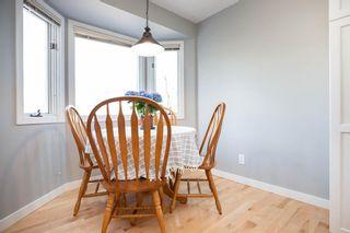 Photo 14: 3 183 Hamilton Avenue in Winnipeg: Heritage Park Condominium for sale (5H)  : MLS®# 202009301