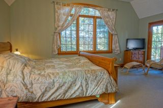 Photo 34: 4815 LAKEHILL RD in Windermere: House for sale : MLS®# 2457006