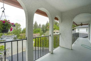 Photo 18: 945 LONDON PLACE in New Westminster: Connaught Heights House for sale : MLS®# R2461473