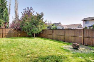 Photo 45: 230 Wood haven Drive Drive: Okotoks Detached for sale : MLS®# A1132025