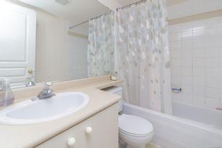 Photo 17: 301 899 Darwin Ave in : SE Swan Lake Condo for sale (Saanich East)  : MLS®# 882857
