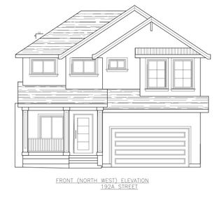 """Photo 3: 7068 192A Street in Surrey: Clayton House for sale in """"Aloha Estates"""" (Cloverdale)  : MLS®# R2605891"""