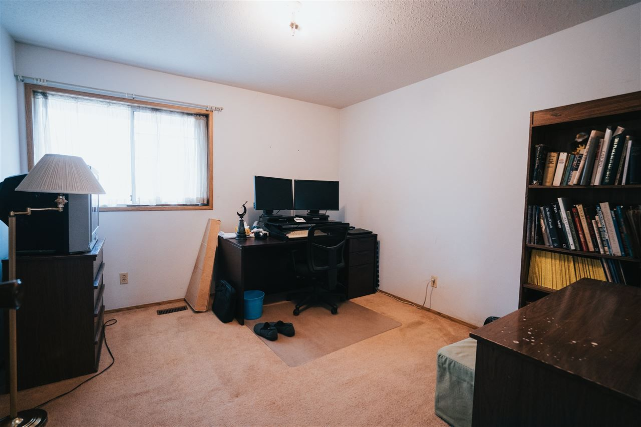 Photo 27: Photos: 3655 FIFE Place in Abbotsford: Central Abbotsford House for sale : MLS®# R2479390