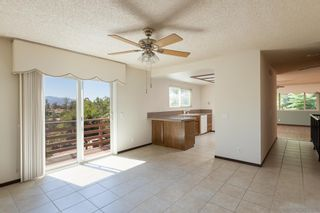 Photo 5: SOUTHEAST ESCONDIDO House for sale : 4 bedrooms : 329 Cypress Crest Ter in Escondido