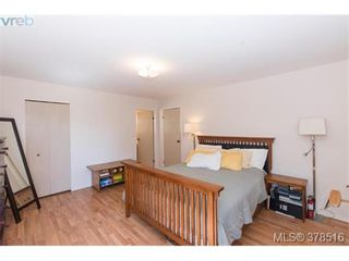 Photo 8: 7 West Rd in VICTORIA: VR View Royal House for sale (View Royal)  : MLS®# 760098
