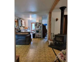 Photo 26: 7951 HIGHWAY 6 in Ymir: House for sale : MLS®# 2461237